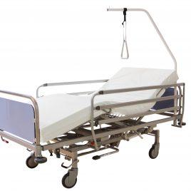 Łóżko rehabilitacyjne lublin