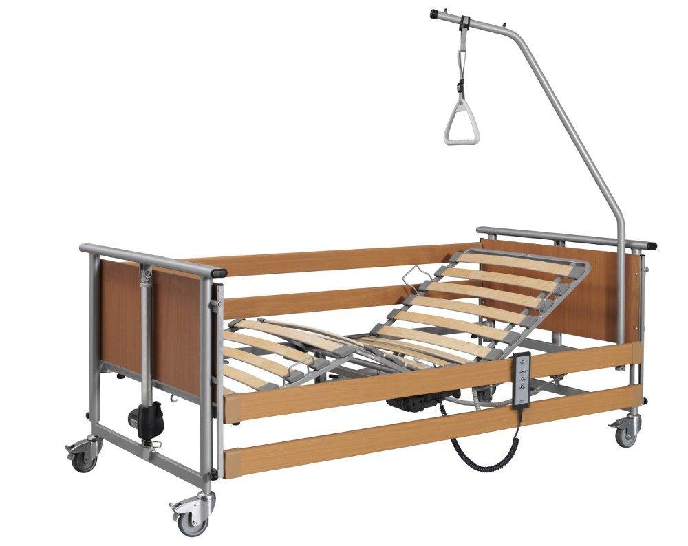 łóżko PB 325